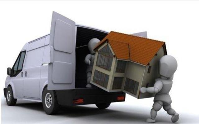 韩城实惠的家居保养哪家有实力售后无忧