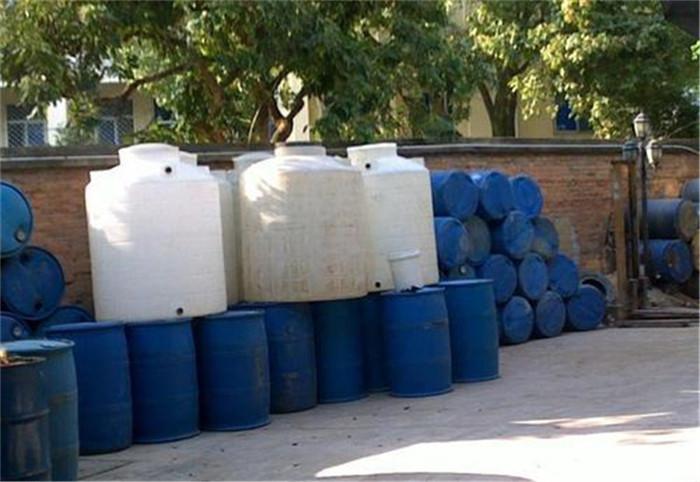 四川服务专业的液体速凝剂报价现货供应