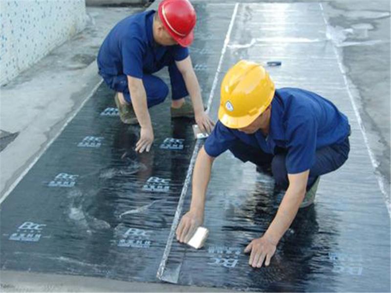 雅安省心的环氧富锌底漆设计诚信经营