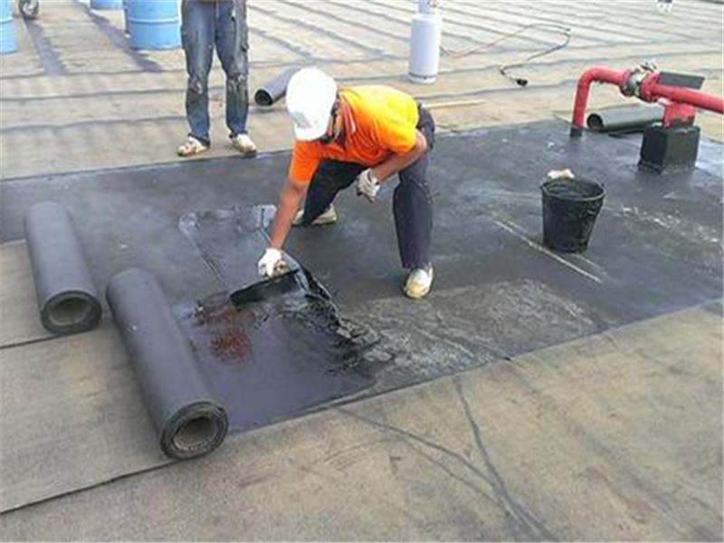 宜宾技术好的环氧富锌底漆定做现货供应