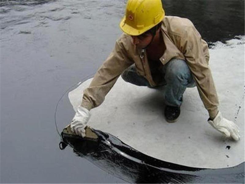 阿坝服务好的氟碳漆价格低以客为尊