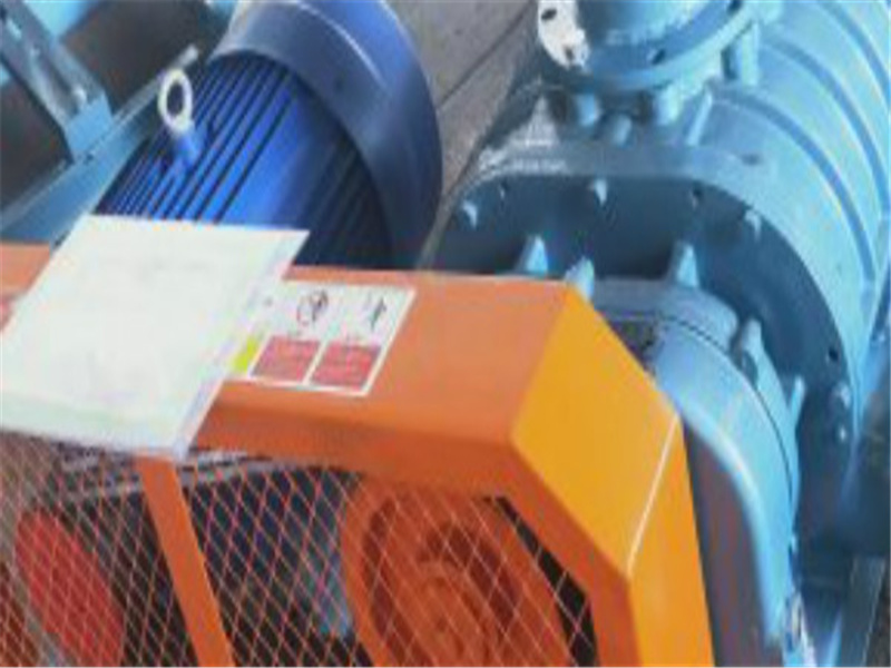 商洛加压高压风机生产