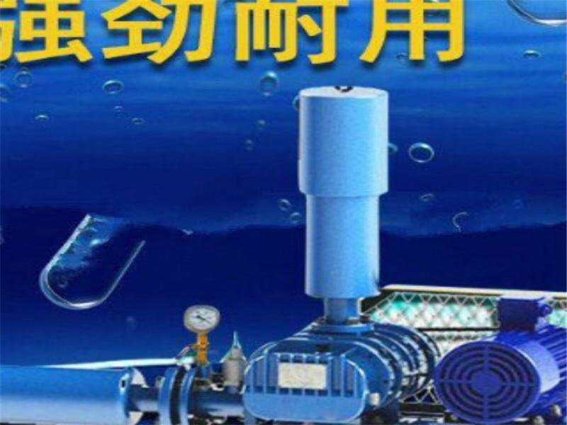 黄石供氧负压风机配件厂