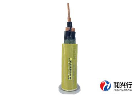 陕西湿法冶金用钛电极供应