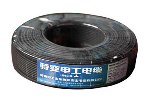 西安电渗析用铂系钛阳极生产厂商定制