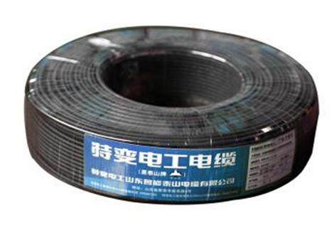 咸阳污水处理用涂层钛阳极生产厂商