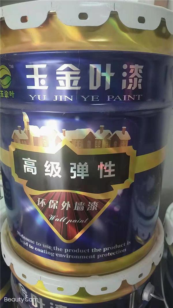 鹤壁正规的腻子粉生产商