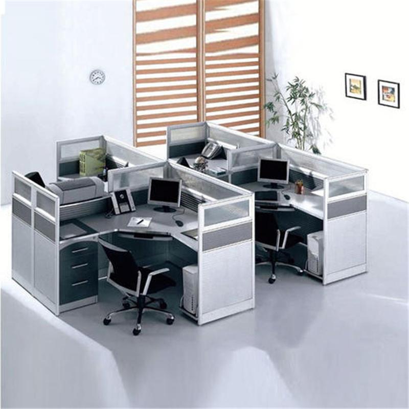 乐山优良的办公家具工厂