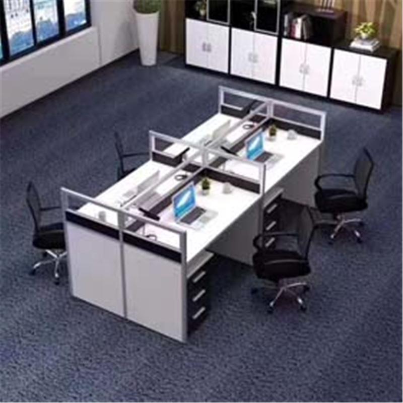 自贡性价比高的办公桌可定制加工