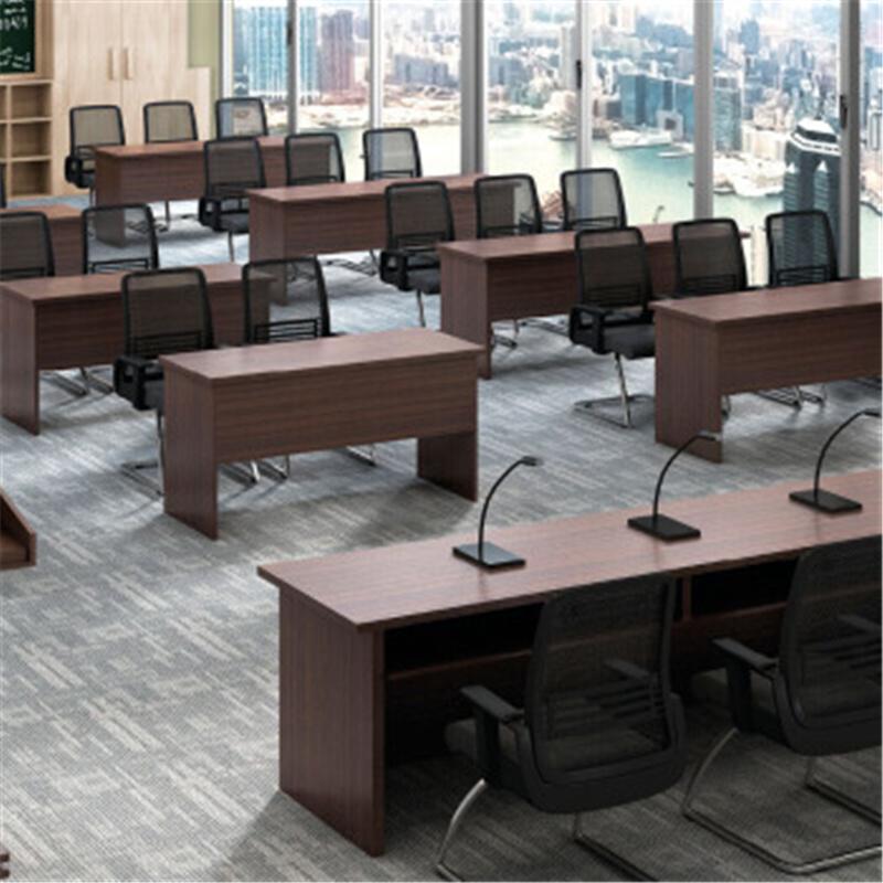 内江有实力的办公家具哪家价格便宜