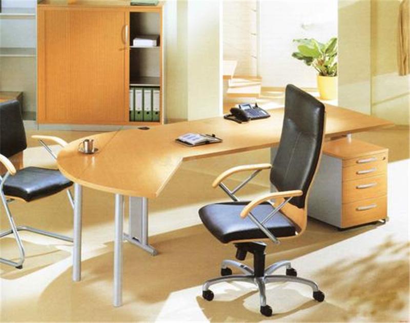 攀枝花应用多的办公桌定做