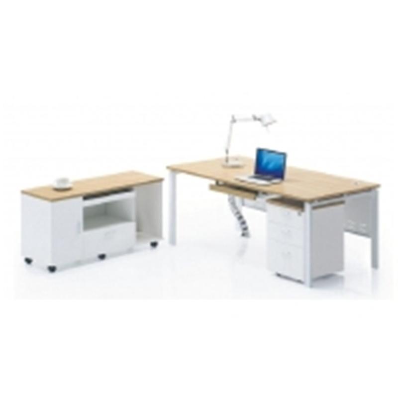 乐山性价比高的办公桌椅公司哪家好