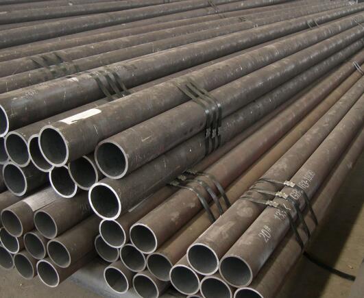 广元正规的合金钢管规格齐全
