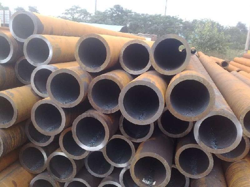 乐山平价的合金钢管价格