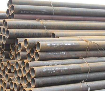 厚壁不锈钢管生产厂