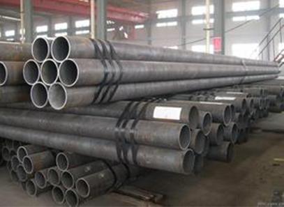 乐山精密不锈钢管生产商