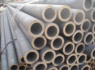 四川厚壁不锈钢管哪里有名
