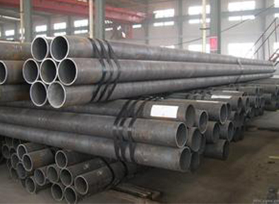 内江好用的无缝钢管有哪些厂家