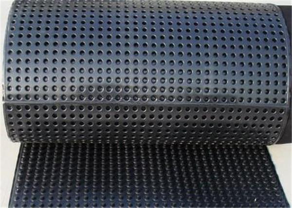 开封规模大的虹吸排水板厂家排名
