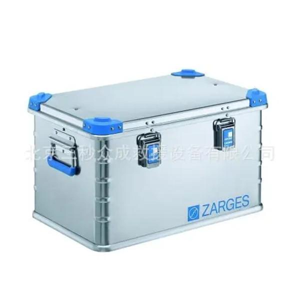 印臺工具鋁合金包裝箱公司哪家好