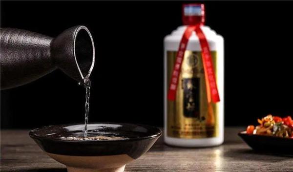 雨城原生米酒好喝吗